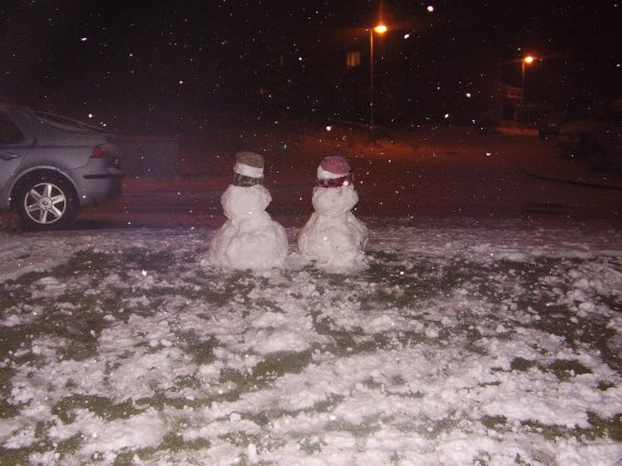 snowpeople-008